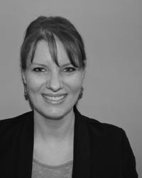 Angela Pobieglo
